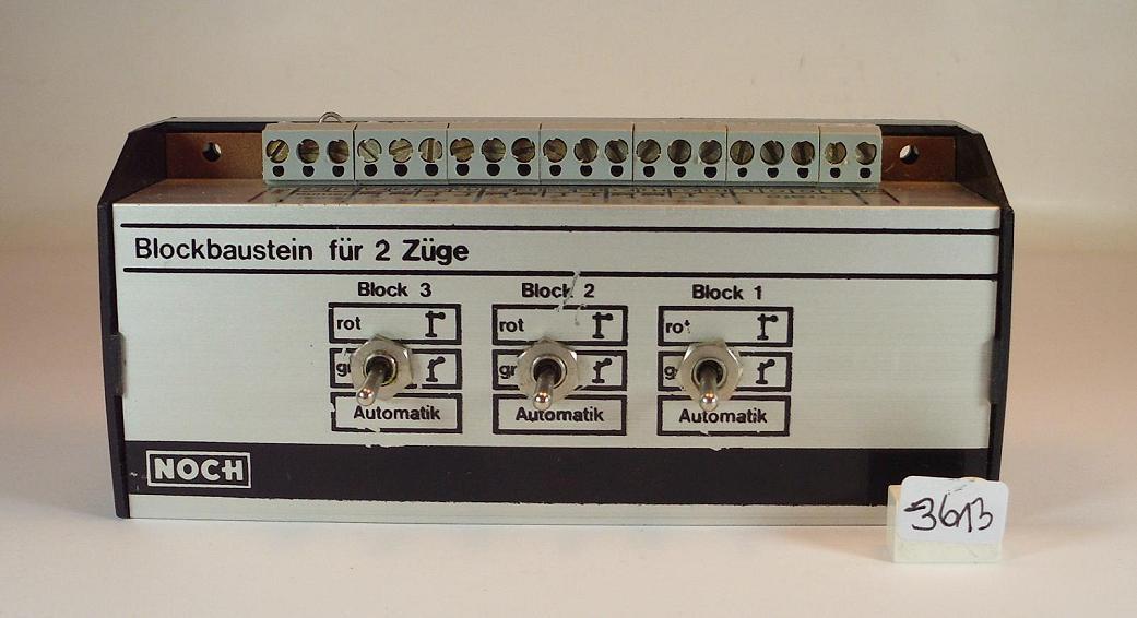 Fleischmann Spur H0 Twin-Technik Klemmstecker-Set 66 6802 für 6802 6807 OVP