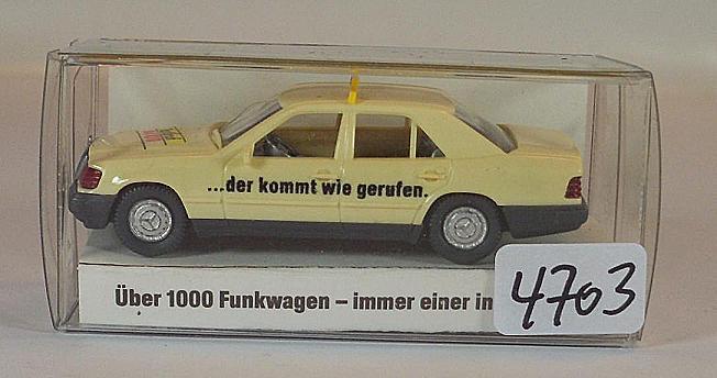 Taxi Ruf Schenefeld